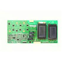 Lg 42LC7D-UK Backlight Inverter-Master 19.26006.414