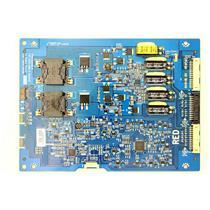 Sanyo DP55360 Backlight Inverter 6917L-0025B