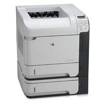 HP LASERJET P4515TN LASER PRINTER WARRANTY REFURBISHED CB515A WITH NEW TONER