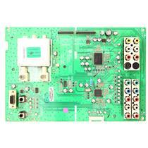 LG 37LC2D-UD Signal Board 68719SB383A