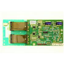 LG 42LB4D Backlight Inverter Master 6632L-0448A