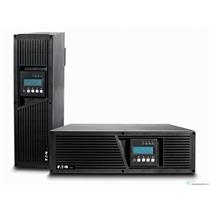 EATON PW9135G6000-XL3U 6000VA 4200W XL 3U 200-240V Rack/Tower UPS 103006720-6591