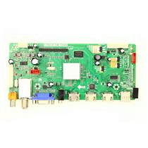 Proscan PLDED5066A-E Main Board 1CNCT201305001