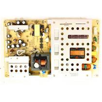 Viewsonic N3735W Power Supply 9OC2710200
