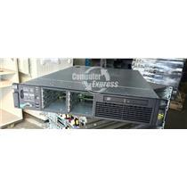 HP DL380 G6 2x QC 2.40GHz/16GB RAM/DVD/2PS/P410 RAID/2U Server [54]