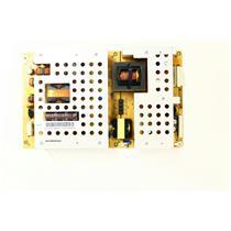 ViewSonic N4261W Power Supply FSP288-3F01
