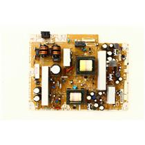 Sharp LC-26D40U Power Supply Unit CEF171A 3 (DS-1107A)