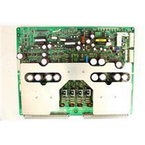 Hitachi 55HDM71 X-Sustain FPF24R-XSS0007