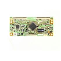 Sanyo DP32648 T-Con Board CPWBX3968TPZB