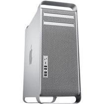 Apple Mac Pro A1289- MC561LL/A 2.93GHz 12-Core ,16GB, 2 TB, ATI 5870 OS 10.11