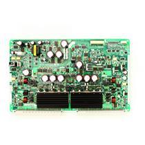 Hitachi 37PD5000 Y-Main Board 9-885-056-70