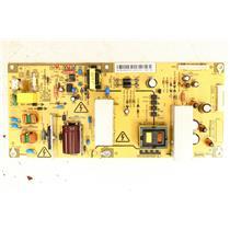 Toshiba 26AV502U Power Supply 75012912 (PK101V0720I)