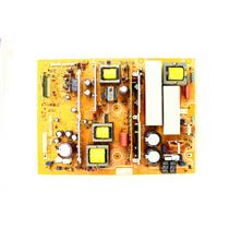Hitachi 42HDS69 Power Supply HA01731 (MPF7428)