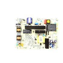Hisense H32V77C Power Supply / Backlight Inverter 123568