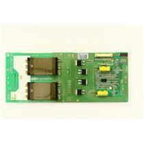 LG 55LK520-UA Backlight Inverter Master 6632L-0613A