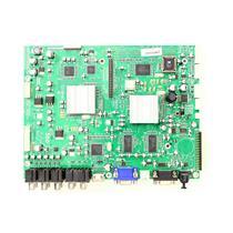 HP PL4260N Main Board 108781-HS Version 1