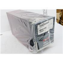 #1 BENDIX 2067210-0501 VHF TRANSCEIVER, COM RECEIVER, RTA-42A