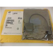 HP FH973AT DISPLAYPORT TO DVI-D VIDEO CABLE ADAPTER