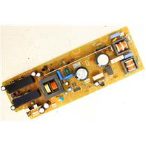 Philips 30FW5220/37 Power Supply 310432830811