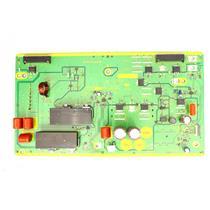 Panasonic TC-60PU54 SS Board TXNSS1TMUUPS (TNPA5702)