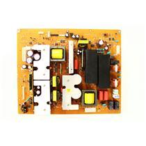 Hitachi 37PD5000 Power Supply HA01262