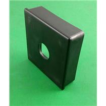 Duraflex 70406 4 inch Rubber Bumper Plug
