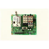Hitachi P42H401 Terminal Board JP55121