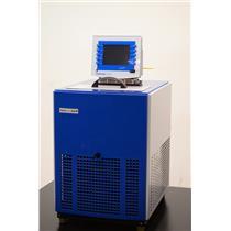 Thermo Haake Phoenix C41P PII Refrigerated Recirculating Chiller / Heater Bath