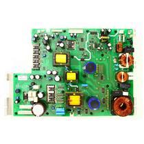 Fujitsu PDS4233W-H Power Supply PKG-1898