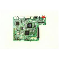 Sony FWD-32LX1 D2 Board A-1054-519-A