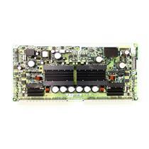 Sony KDE-37XS955 Y-Main Board 1-789-102-11 (ND60200-0015, ND25001-B052)