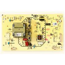 Sony KDL-52VL150 D3N Board A-1663-192-C