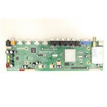 RCA 46LA45RQ Main Board 1B1I2076 Version 2