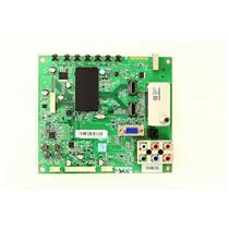 Toshiba 32DT2U Main Board 75025861