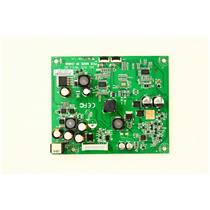 Westinghouse LD-3235 PC Board 69.EB41X.02A