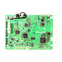 HP CPTOH-0608 Main Board DUNTKD640FM16