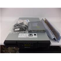 Overland OV-NEOST245SA NEO S T24 2U 24-Slot Automated LTO5 Tape Library