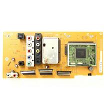 Sharp LC-19D44U Sub Unit DUNTKE241FM01