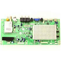 Hisense LHDN32V66AUS Main Board 125871 Version 1