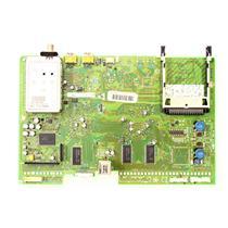 Philips 37PF7320A/37 Main Board 310432838137