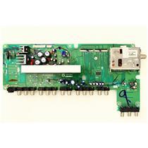 Toshiba 27HL85 AV Board 75001304