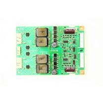 Panasonic TX-32LXD1 Backlight Inverter K02I055.09