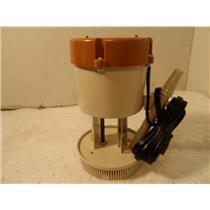 Adobe AdobeAir MasterCool CP480B Evaporative Cooler Retrofit Pump 240V, 1 Phase