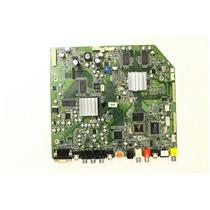 Haier 42HP25BAT Digital Board TV-5210-96