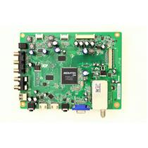 Dynex DX-32E150A11 Main Board S315XW27