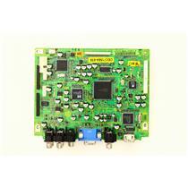 TOSHIBA 23HLV86 SCALER BOARD 75003910