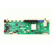 RCA 42PA30RQ Main Board 1B2A0109