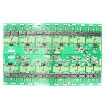 Sceptre X42GV-NAGA Backlight Inverter-Kit 27-D001912