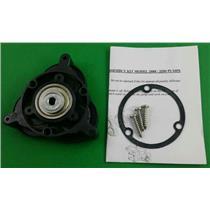 Shurflo 94-23803 2088/2095 Diaphram Santoprene Drive Kit