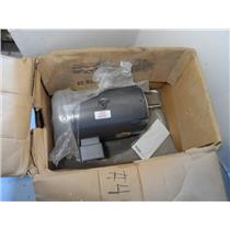 Baldor JMM3710T 7.5HP Motor 1760RPM, 230/460V, 3PH, FR 213JM, Encl. TEFC, New